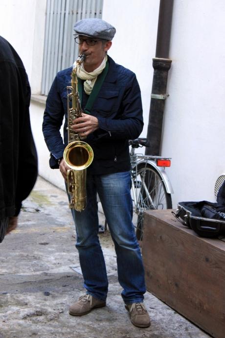 Giuseppe Cepollaro